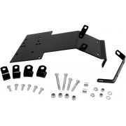 MOOSE UTILITY- SNOW | ATV/UTV PLOW WINCH MOUNTING KIT | Artikelcode: 1587M | Cataloguscode: 4505-0387