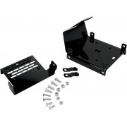 MOOSE UTILITY- SNOW | ATV/UTV PLOW WINCH MOUNTING KIT | Artikelcode: 1588M | Cataloguscode: 4505-0388