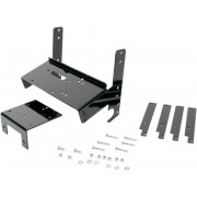 MOOSE UTILITY- SNOW | ATV/UTV PLOW WINCH MOUNTING KIT | Artikelcode: 1591M | Cataloguscode: 4505-0390