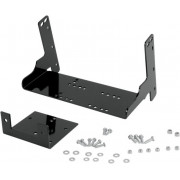 MOOSE UTILITY- SNOW | ATV/UTV PLOW WINCH MOUNTING KIT | Artikelcode: 1599M | Cataloguscode: 4505-0393