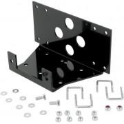 MOOSE UTILITY- SNOW   ATV/UTV PLOW WINCH MOUNTING KIT   Artikelcode: 1603M   Cataloguscode: 4505-0395
