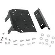MOOSE UTILITY- SNOW | ATV/UTV PLOW WINCH MOUNTING KIT | Artikelcode: 1508M | Cataloguscode: 4505-0398
