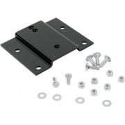 MOOSE UTILITY- SNOW | ATV/UTV PLOW WINCH MOUNTING KIT | Artikelcode: 1532M | Cataloguscode: 4505-0399