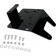 MOOSE UTILITY- SNOW | ATV/UTV PLOW WINCH MOUNTING KIT | Artikelcode: 1552M | Cataloguscode: 4505-0402