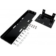 MOOSE UTILITY- SNOW | ATV/UTV PLOW WINCH MOUNTING KIT | Artikelcode: 1598M | Cataloguscode: 4505-0403