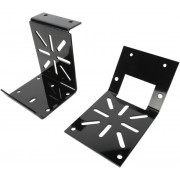 MOOSE UTILITY- SNOW | ATV/UTV PLOW WINCH MOUNTING KIT | Artikelcode: 1503M | Cataloguscode: 4505-0455