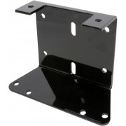 MOOSE UTILITY- SNOW | ATV/UTV PLOW WINCH MOUNTING KIT | Artikelcode: 1514M | Cataloguscode: 4505-0478