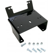 MOOSE UTILITY- SNOW | ATV/UTV PLOW WINCH MOUNTING KIT | Artikelcode: 1611M | Cataloguscode: 4505-0524