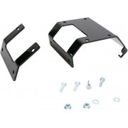 MOOSE UTILITY- SNOW | ATV/UTV PLOW WINCH MOUNTING KIT | Artikelcode: 1506M | Cataloguscode: 4505-0531