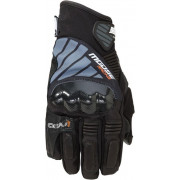 MOOSE RACING SOFT-GOODS | ADV1™ S7 MID CUFF GLOVES BLACK SMALL | Artikelcode: 3330-4325 | Cataloguscode: 3330-4325