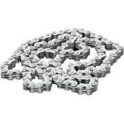 PROX | CAM CHAIN 82RH2015-118M | Artikelcode: 31.1683 | Cataloguscode: 0925-0366