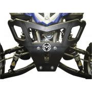 Moose Racing artikelnummer: 05301300 - FRONT BUMPER TRX450