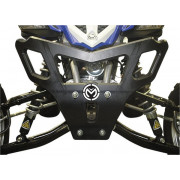 Moose Racing artikelnummer: 05301301 - FRONT BUMPER RAPTR700