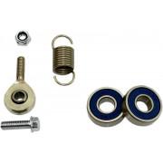 PROX | BRAKE PEDAL REBUILD KIT | Artikelcode: 37.RBPK001 | Cataloguscode: 1610-0276
