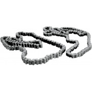 VERTEX | CAM CHAIN 108 LINKS | Artikelcode: 8896RH2015108 | Cataloguscode: 0925-0707