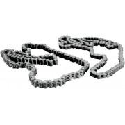 VERTEX | CAM CHAIN 124 LINKS | Artikelcode: 8898XRH2010124 | Cataloguscode: 0925-0711