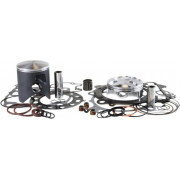 VERTEX | PISTON KIT HC TOP END Ø 66.00 | Artikelcode: VTK22569 | Cataloguscode: 0910-3007