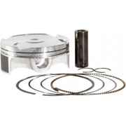 VERTEX | PISTON KIT BIG BORE Ø 89.00 +4.00 | Artikelcode: 23234400 | Cataloguscode: 0910-1070