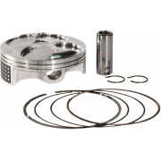 VERTEX | PISTON KIT HC Ø 89.00 A | Artikelcode: 23552A | Cataloguscode: 0910-1830