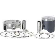 VERTEX | PISTON KIT HC Ø 93.00 A | Artikelcode: 23833A | Cataloguscode: 0910-3673