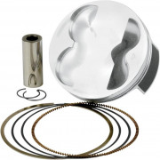 VERTEX | PISTON KIT Ø 99.20 A | Artikelcode: 23167A | Cataloguscode: 0910-2726