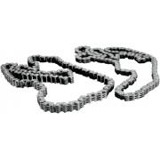 CAM CHAIN KFX/LTR450 (Vertex art.nr. 8898XRH2010126)