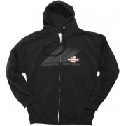 PRO CIRCUIT | HOODY WORKS ONE TRIPLE THREAT SM | Artikelcode: PC13501-0210 | Cataloguscode: 3050-2691