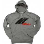 PRO CIRCUIT | HOODY MOUNTAIN MD | Artikelcode: PC13502-0320 | Cataloguscode: 3050-2697