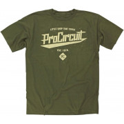 PRO CIRCUIT | T-SHIRT LITTLE SHOP L | Artikelcode: 6414101-030 | Cataloguscode: 3030-13188