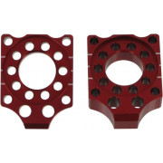 PRO CIRCUIT | AXLE BLOCKS RED | Artikelcode: HAB07 | Cataloguscode: 1231-0106