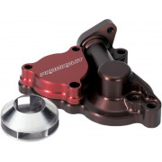 PRO CIRCUIT | WATER PUMP COVER WITH IMPELLER | Artikelcode: WPK04250 | Cataloguscode: 0940-0464