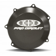 PRO CIRCUIT | CLUTCH COVER | Artikelcode: CCY03250F | Cataloguscode: 0940-1312