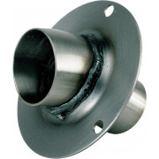 PRO CIRCUIT | MODULAR END CAP STAINLESS FOR T-4/TI-4 | Artikelcode: PC4000-0031 | Cataloguscode: 1861-0017