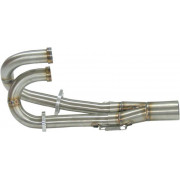 PRO CIRCUIT | STAINLESS STEEL HEADER | Artikelcode: 4QP03500H | Cataloguscode: 4QP03500H