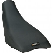 Moose Racing artikelnummer: 08211035 - SEAT COVER GRIPR YAM BLK