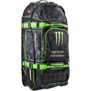PRO CIRCUIT | TRAVELER III BAG MONSTER | Artikelcode: 55168 | Cataloguscode: 3512-0193