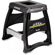 PRO CIRCUIT | BIKE STAND MATRIX CONCEPTS | Artikelcode: 55150 | Cataloguscode: 4101-0389