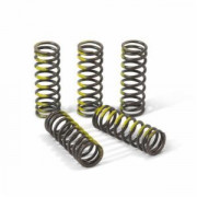 PRO CIRCUIT | CLUTCH SPRINGS | Artikelcode: CSS12085 | Cataloguscode: 1131-2427