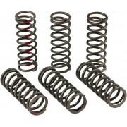 PRO CIRCUIT | CLUTCH SPRINGS | Artikelcode: CSH13450-CS | Cataloguscode: 1131-2428