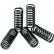 PRO CIRCUIT | CLUTCH SPRINGS | Artikelcode: CSK09085 | Cataloguscode: 1131-2430