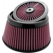 K & N | AIR FILTER HONDA CRF450R 09 | Artikelcode: HA-4509XD | Cataloguscode: 1011-1733
