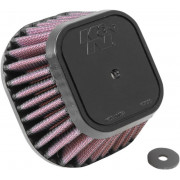 K & N | AIR FILTER YAMAHA | Artikelcode: YA-2305 | Cataloguscode: 1011-3514