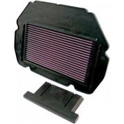 K & N | AIR FILTER HONDA CBR600F 95-98 | Artikelcode: HA-6095 | Cataloguscode: HA6095