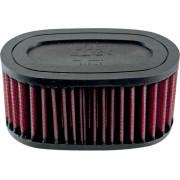 K & N | AIR FILTER HONDA VT750C/DC SHADOW | Artikelcode: HA-7500 | Cataloguscode: HA-7500