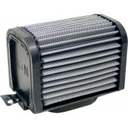 K & N | AIR FILTER SUZUKI GS550/650 77-82 | Artikelcode: SU-5500 | Cataloguscode: SU-5500