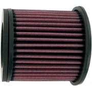K & N | AIR FILTER YAMAHA TDM850/BT1100 | Artikelcode: YA-7585 | Cataloguscode: YA-7585
