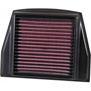 K & N | AIR FILTER APRILIA | Artikelcode: AL1111 | Cataloguscode: 1011-3892
