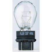 FLOSSER | BULB 12V 27W W2,5X16D 10PK | Artikelcode: 3157 | Cataloguscode: 2060-0497