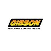 GIBSON | MUFFLER MAVERICK X3 SS | Artikelcode: 98033 | Cataloguscode: 1831-0704