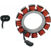 ACCEL | ALTERNATOR STATOR UNMOLDED 22 AMP | Artikelcode: 152104 | Cataloguscode: 152104